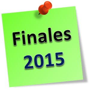 finales15