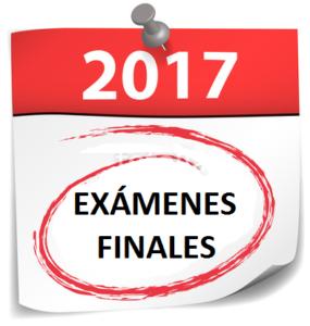 finales